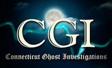Connecticut Ghost Investigations